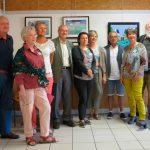 Exposition-Art-Tregor-Penvenan-juillet-2016