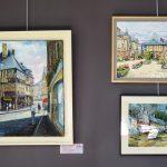 Exposition-Golf-Saint-Samson-Juin-2016