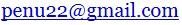 adr mail penu jpg