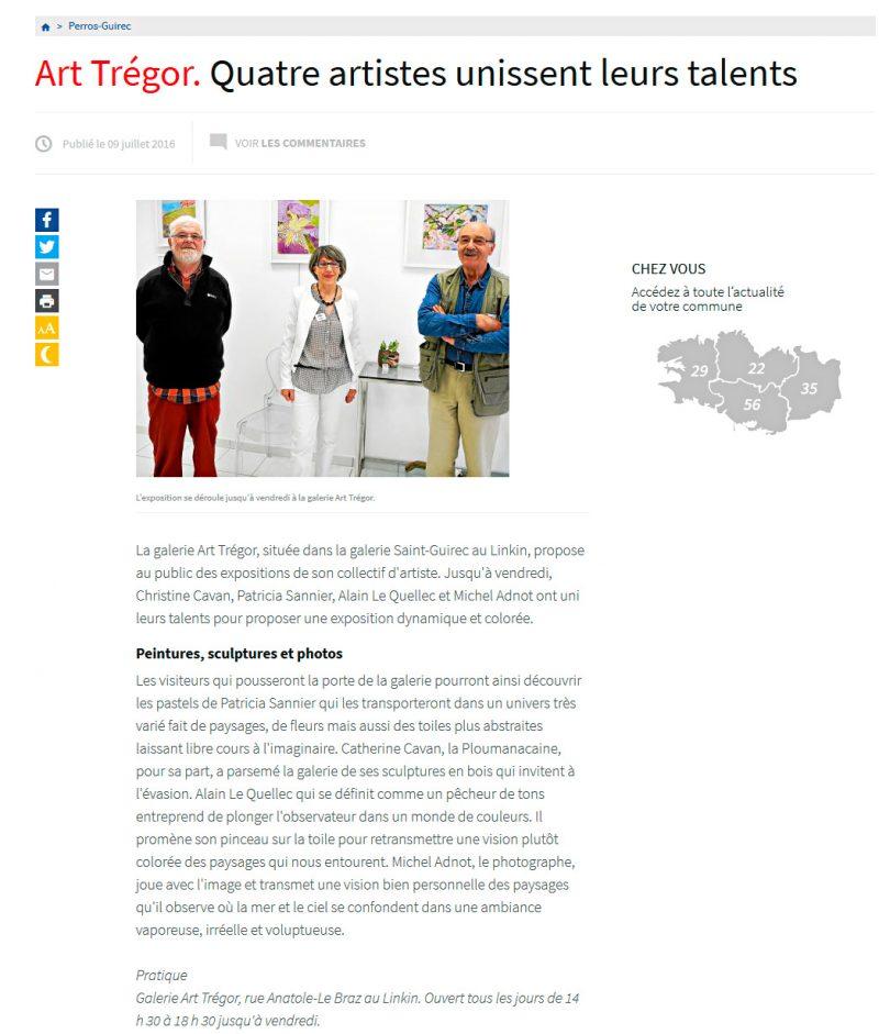 Exposition-Art-Tregor-Linkin-Perros-Guirec-2016