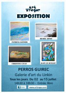 Exposition-Galerie-Linkin-Juillet-2016