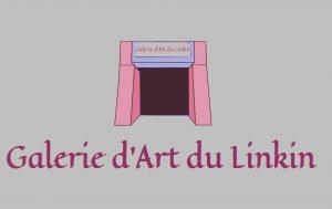 Galerie d'Art du Linkin - logo