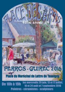 affiche-Place-des-Arts-2016