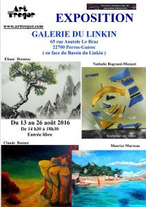 expo-linkin-aout-2016