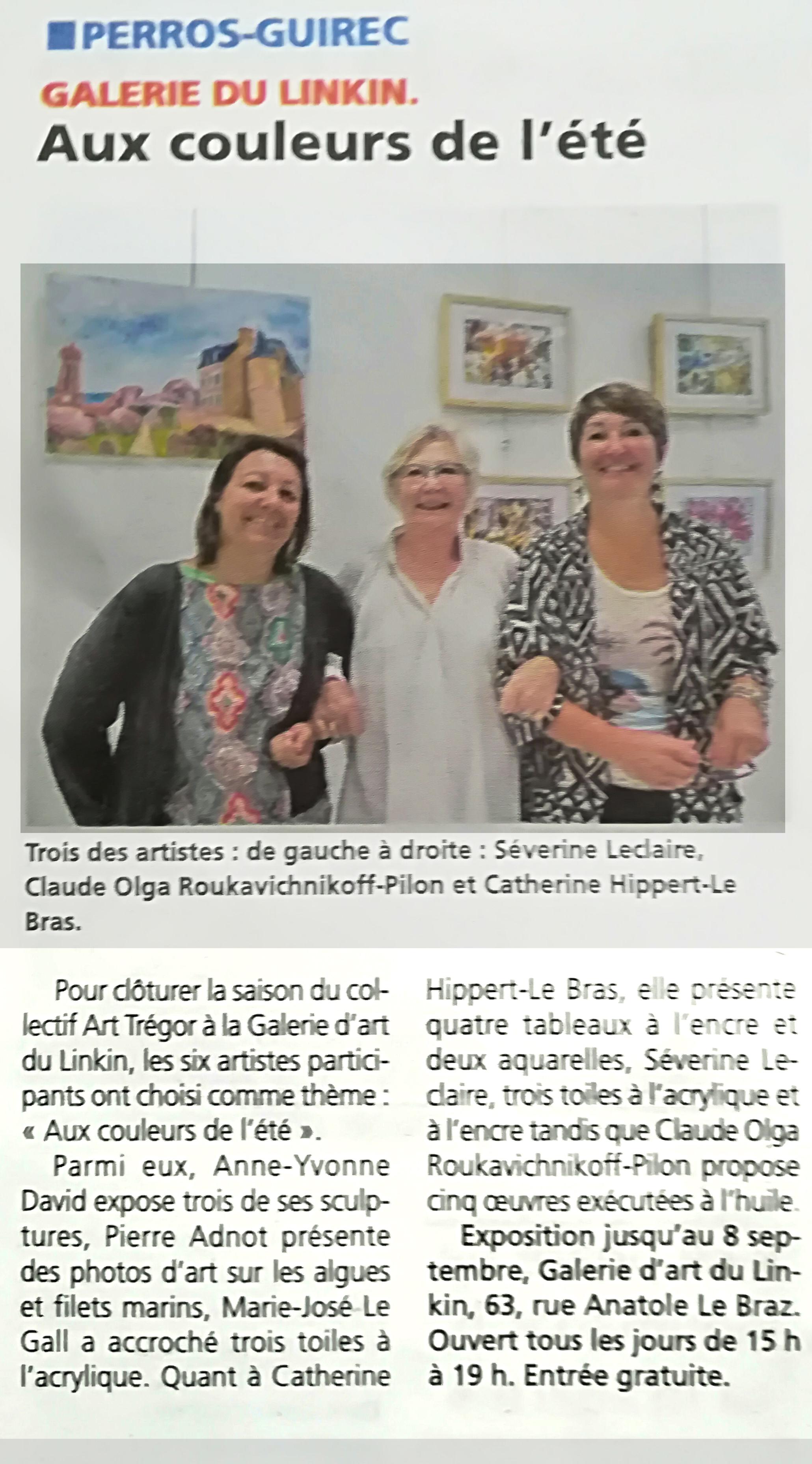 Exposition-Galerie-Du-Linkin-septembre-2017