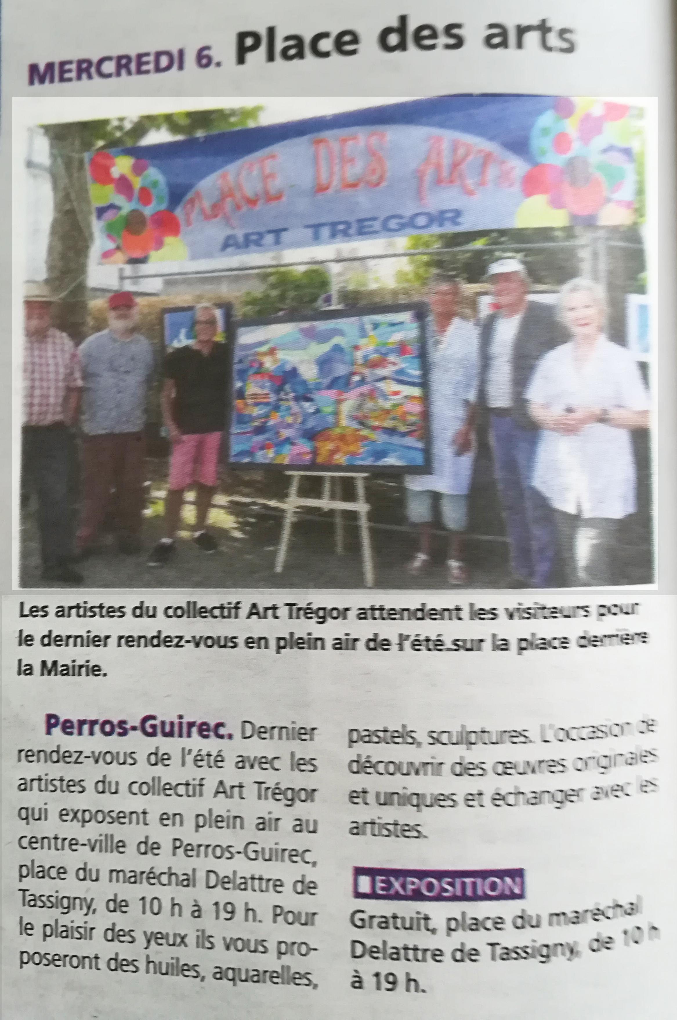 Place-des-arts-6-septembre-perros-2017