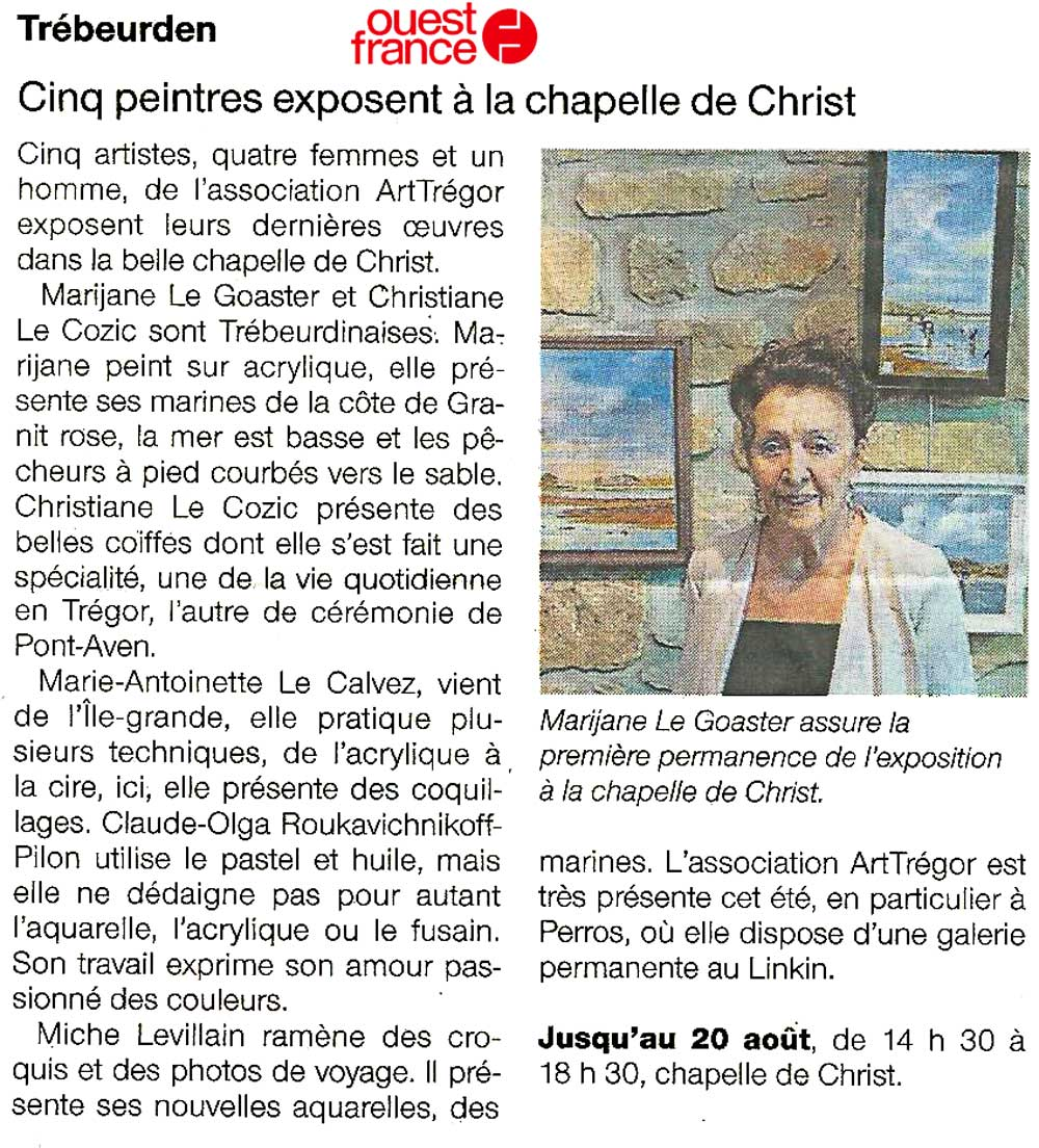 Exposition-chapelle-christ-Trebeurden-2017