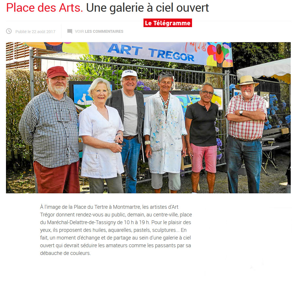 Place-Des-Arts-Aout-2017-Perros-Guirec