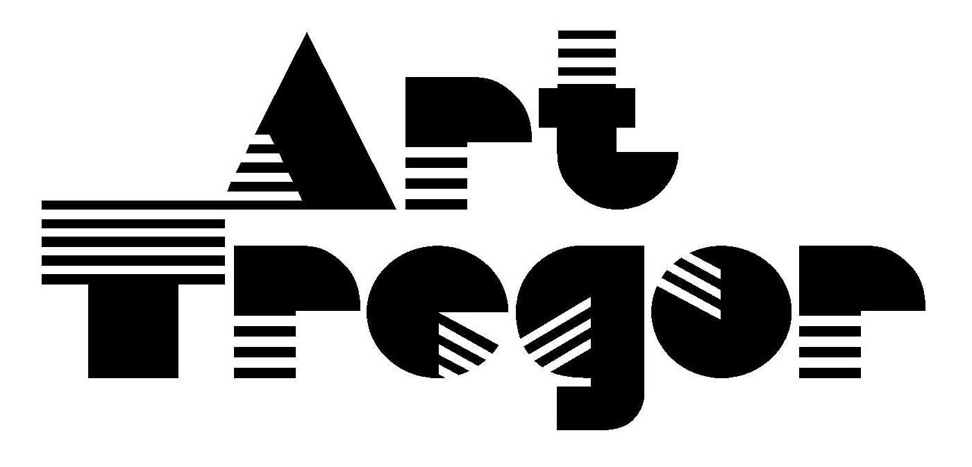 Les artistes du Trégor