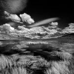 Lac Guichard - Photographie - Gérard Duceau